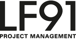 Lf91 project Management