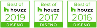 Awards Houzz